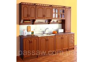 Новые Кухонные шкафы