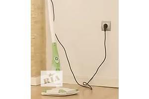 Новые Пылесосы с аквафильтром Electrolux