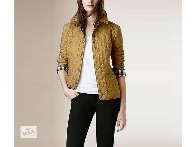 Куртка Denim Co - Верхній жіночий одяг в Володимирці на RIA.com 0a00c5bf7f429