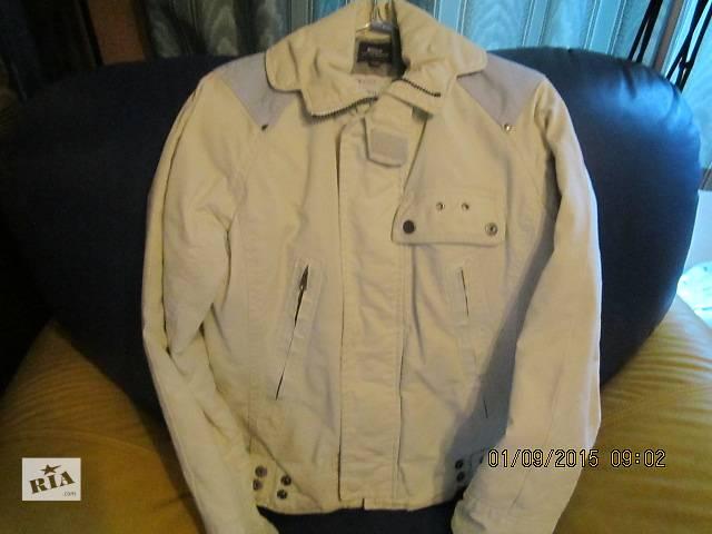 продам  Куртка G Star RAW  бу в Киеве