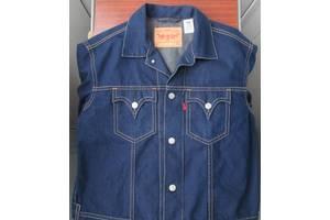 Нові Чоловічий одяг LEVI'S