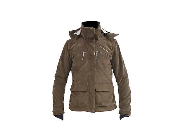 бу Куртка Wild Roses Outdoor Jacket в Львове