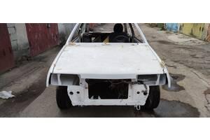 Кузов ВАЗ-2108 с документами