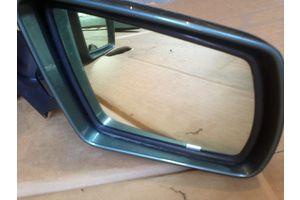 Зеркала Audi A6 Allroad