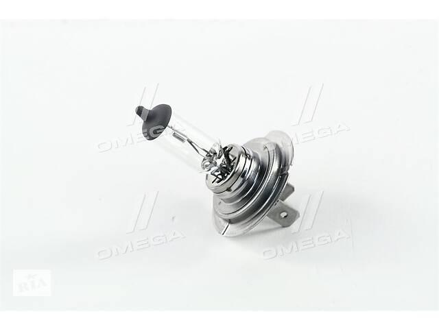 Лампа фарная H7 12V 55W PX26d SUPER (+30%) (пр-во OSRAM)- объявление о продаже  в Харькове