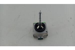 Лампочка Ford Osram D3S 5000K 35W 66340HBI