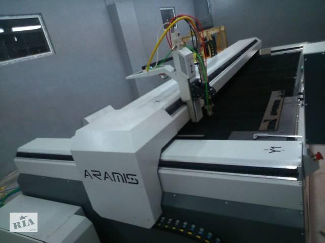продам Лазер-Метал бу  в Украине