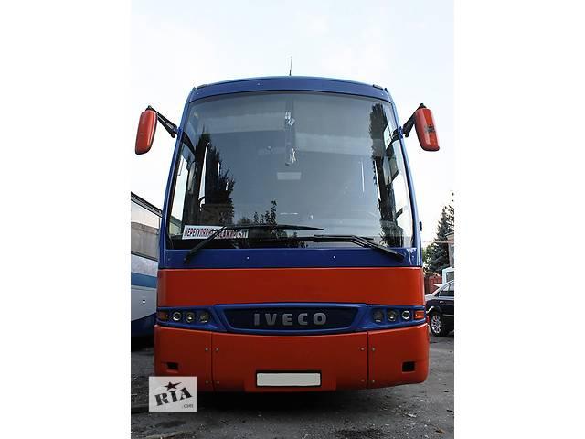 бу Аренда| Заказ| Пассажирские перевозки автобусом 55 мест или микроавтобусом 8 мест Киев Поездки, Экск в Киеве