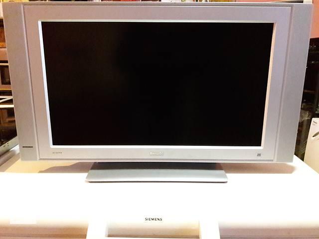 """LCD телевизор """"Philips""""- объявление о продаже  в Киеве"""