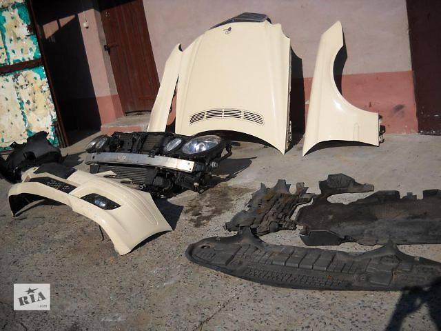 продам Легковой Renault Fluence бу в Львове