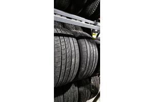 Летние шины ALTENZO SportsComforter+ 07.17 245/40 ZR18 97W XL
