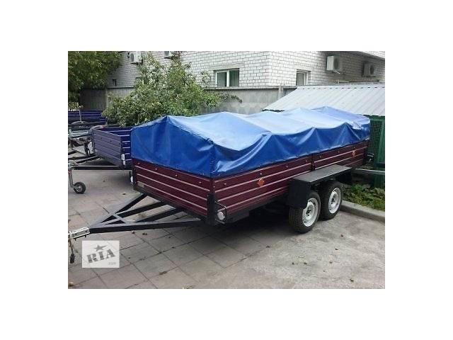 продам  ЛЕВ-360 бу  в Украине