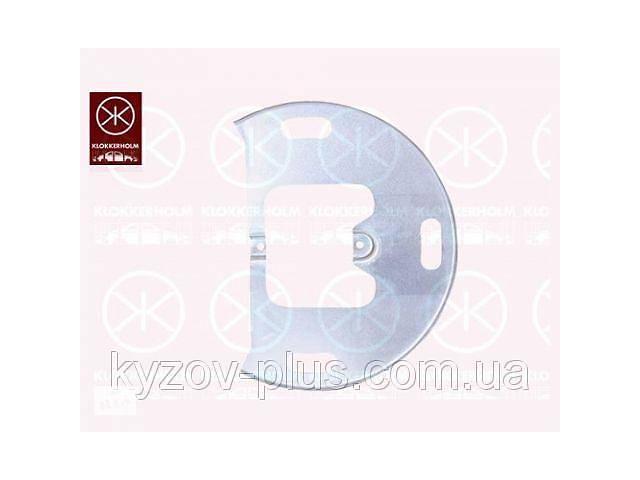 Левая защита тормозного диска IVECO DAILY (2006-2011)- объявление о продаже  в Киеве