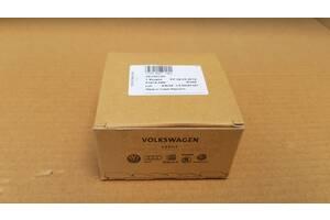 Ліхтар підсвітки номера для Volkswagen T5 (Transporter) 2003-2014
