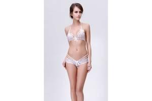 Комплекти жіночої білизни недорого або продам Комплект дешево на RIA d90a0368120a2