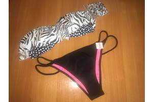 Жіночі купальники Victoria`s Secret