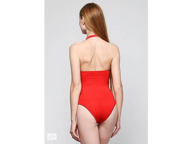 Sexy erotic комбидресс Lilly - сексуальное эротическое нижнее белье- объявление о продаже  в Львові