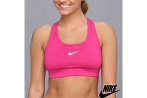 Спортивна жіноча білизна Nicoletta