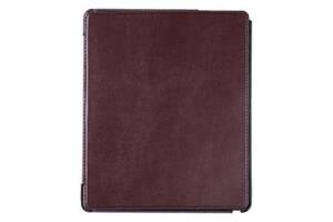 Чехол для электронной книги AirOn для PocketBook 840 (4821784622004)
