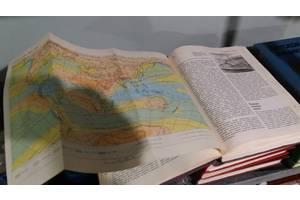 Детская инциклопедия
