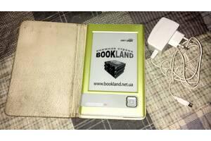 Електронна книга Pocketbook 301 Plus