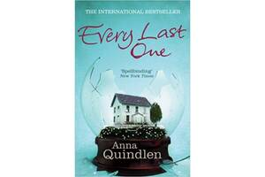 Every Last One.Anna Quindlen.Анна Куиндлен