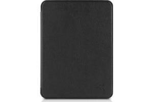 Обложка AIRON Premium likebook для AirBook PRO 8S
