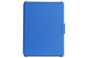 Обкладинка Amazon Protective Cover for Kindle 6 8Gen Blue