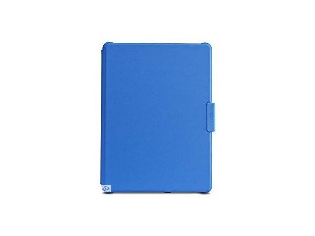 купить бу Обкладинка Amazon Protective Cover for Kindle 6 8Gen Blue в Києві