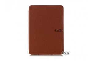 Обложка для Amazon Kindle Paperwhite 10th Brown
