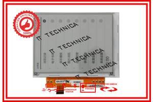 УЦЕНКА Матриця для електронної книги  e-ink 6 39 pin (800x600) PVI ED060SC4(LF), LB060S01-RD02, ED060SC3