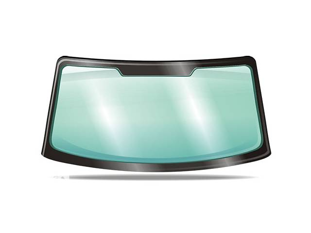 купить бу Лобовое стекло Ауди 90 Audi 90 Автостекло в Киеве