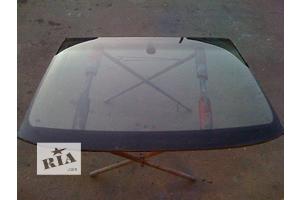 б/у Стекла лобовые/ветровые Audi