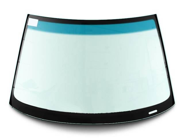 Лобовое стекло на Ситроен Элиз Citroen C-Elysee Заднее Боковое стекло- объявление о продаже  в Чернигове