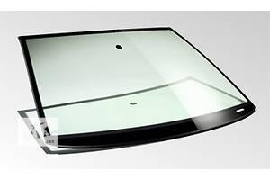 Новые Стекла лобовые/ветровые Hyundai Accent