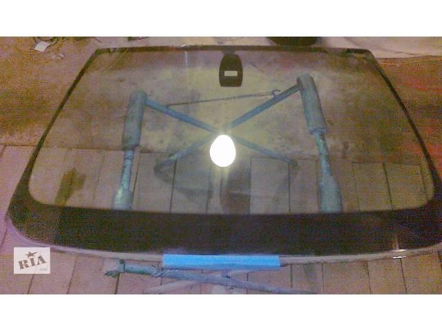 продам Лобовое стекло б/у BMW 5 F10/F11 с 2010 г бу в Киеве