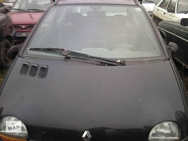 Лонжерон для легкового авто Renault Twingo- объявление о продаже  в Ужгороде