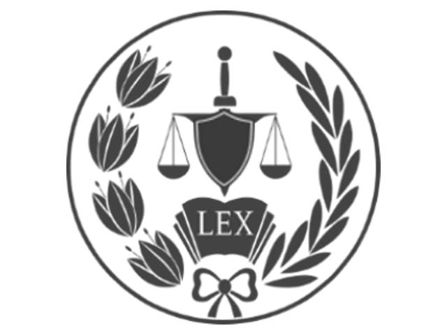 продам Лучшие адвокаты и юристы бу  в Украине