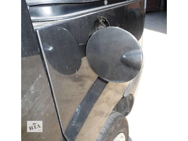 Лючок бензобака для Фиат Добло Fiat Doblо 1.9 Jdt 2000-2009- объявление о продаже  в Ровно