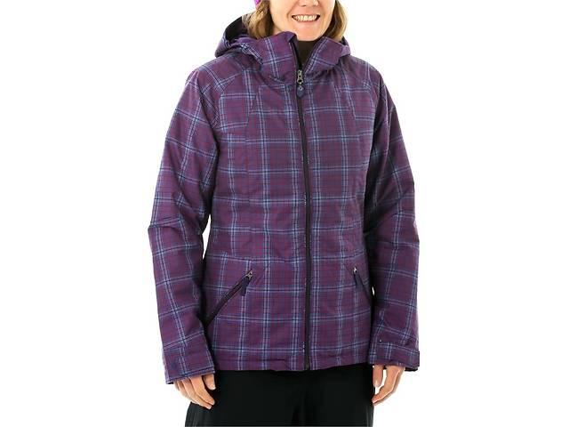купить бу Лижна куртка Burton Theory Jacket в Львове