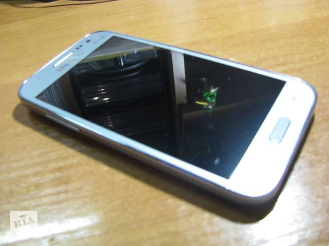 купить бу М/т Samsung Galaxy CORE Prime SM-G361H в Чернигове