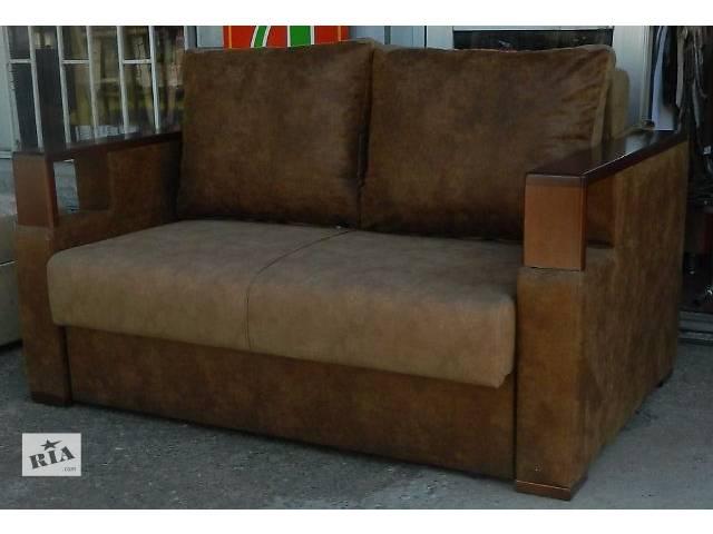 бу Мягкая мебель Диван Раскладные диваны новый в Ровно