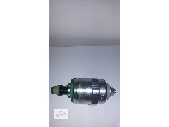 купить бу Магнит втягующий 24 Вт Bosch Euro II Эталон, Tata в Черкассах