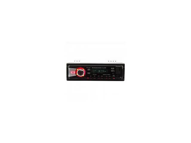 Магнитола Pioneer SP-1243 USB SD- объявление о продаже  в Долине (Ивано-Франковской обл.)