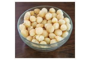 Макадамия, орех сушеный, оптом и в розницу