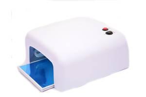 Оборудование для сушки ногтей