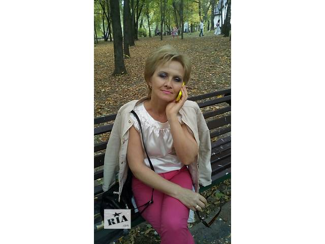продам Массаж бу в Ровно