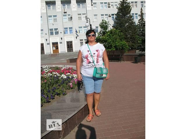 Массажи для  женщин и мужчин- профессионально- объявление о продаже  в Днепре (Днепропетровск)