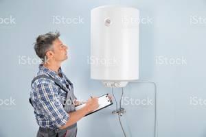 Мастер по установке и замене сантехничческих приборов