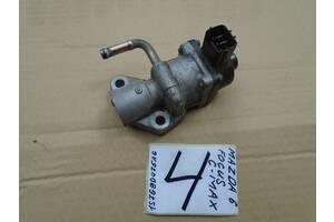Mazda 6 08-12 1S7G9D475AG датчик клапана EGR 04 в наличии